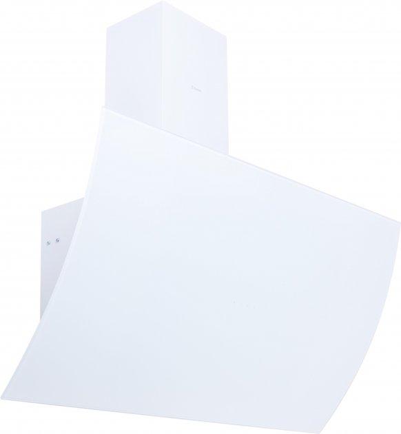 Вытяжка PERFELLI DNS 9862 W LED - изображение 1