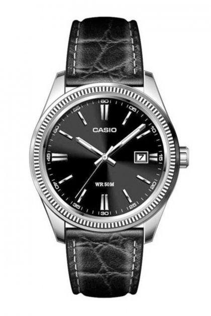 Часы CASIO MTP-1302L-1AVEF - изображение 1