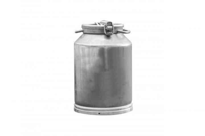 Купить бетон алюминиевый 40 добавка к бетону для прочности купить