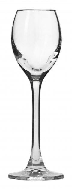 Набор рюмок для водки Krosno Sensei Casual 50 мл 6 шт (F578235005002000) - изображение 1