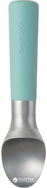Ложка для мороженого BergHOFF LEO (3950013) - изображение 1