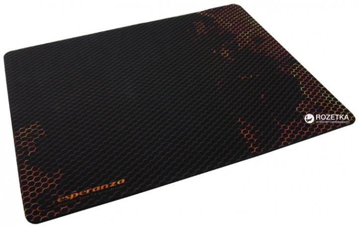 Игровая поверхность Esperanza Flame Control (EA146R) - изображение 1