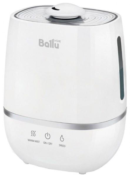 Зволожувач повітря BALLU UHB-805 - зображення 1