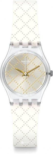 Женские часы SWATCH Materassino LK365 - изображение 1