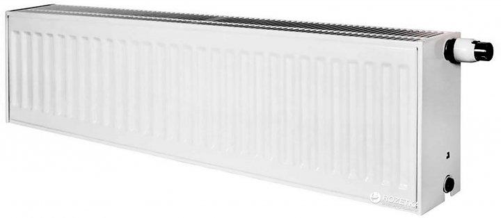 Радиатор PURMO Ventil Compact 33 300 x 1400 - изображение 1