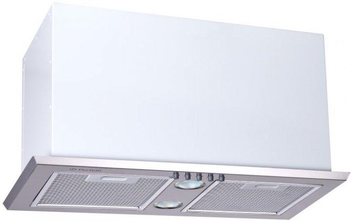 Вытяжка PERFELLI BI 5512 A 1000 I LED - изображение 1