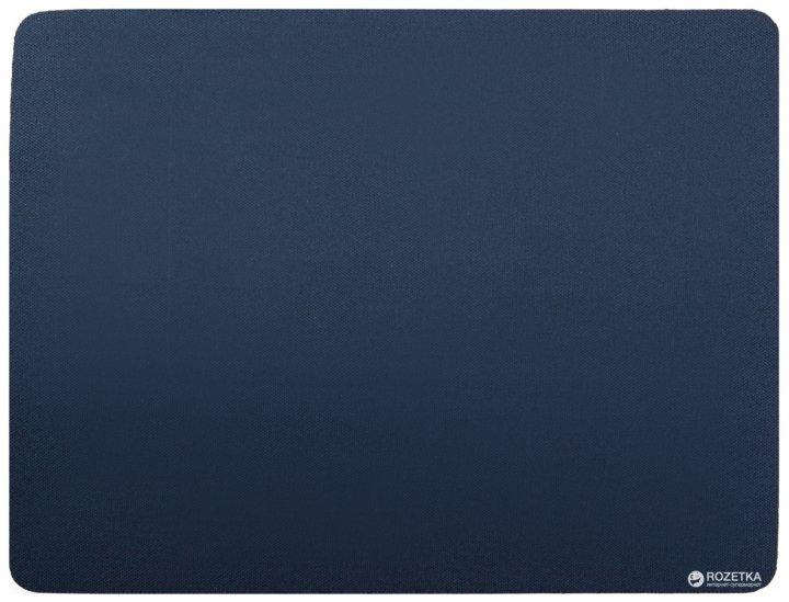 Игровая поверхность Acme Cloth (4770070869239) - изображение 1