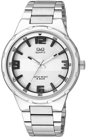 Чоловічий годинник Q&Q Q882J204Y - зображення 1