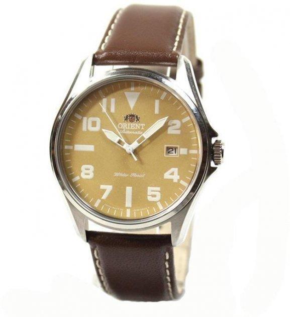 Чоловічий годинник Orient FER2D00AN0 - зображення 1