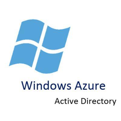 Системная утилита Microsoft Azure Active Directory Premium P1 1 Year Corporate (16c9f982_1Y) - изображение 1