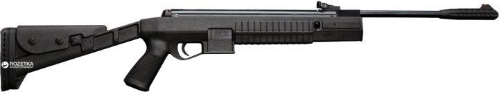 Пневматическая винтовка Webley and Scott Spector 4.5 мм (23702184) - изображение 1