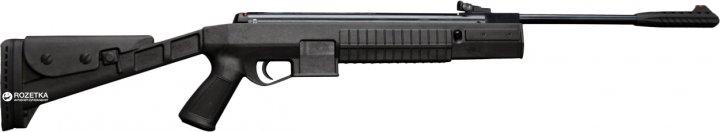 Пневматична гвинтівка Webley and Scott Spector 4.5 мм (23702185) - зображення 1