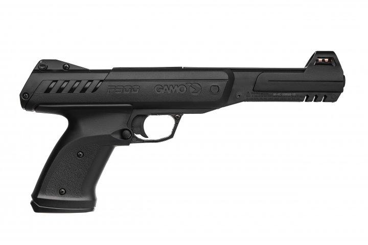 Пистолет пневматический Gamo P-900 Gamo - изображение 1