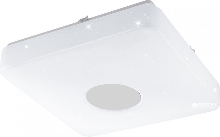 Потолочный светильник EGLO Voltago 2 EG-95975 - изображение 1