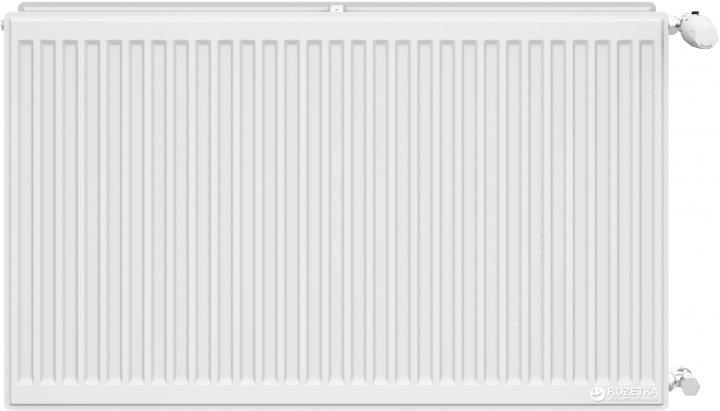Радиатор HI-THERM 300x1800 мм Тип 22 боковой (PK223001800) - изображение 1