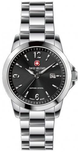 Мужские часы Swiss Military Watch 50503 3 N - изображение 1
