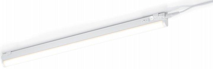 Світильник меблевий Trio Ramon (273070701) - зображення 1