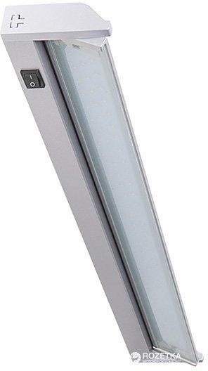 Світильник меблевий Kanlux Pax TL-90LED (KA-22190) - зображення 1