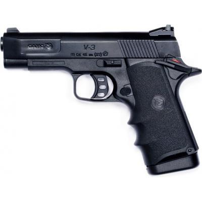 Пневматический пистолет Gamo V3 (6111360) - зображення 1