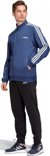 Спортивний костюм Adidas FM6304 S Tech Indigo (4062054911349) - зображення 1