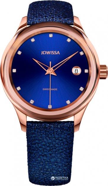 Женские часы Jowissa J4.364.M - изображение 1