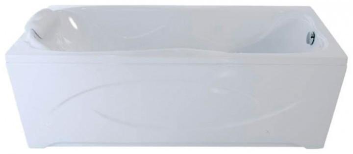Акриловая ванна Triton Эмма 150 - изображение 1