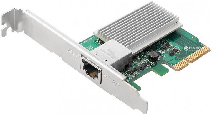 Сетевая карта для серверов Edimax EN-9320TX-E - изображение 1