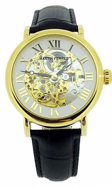 Мужские часы MARTIN FERRER 13141R - изображение 1