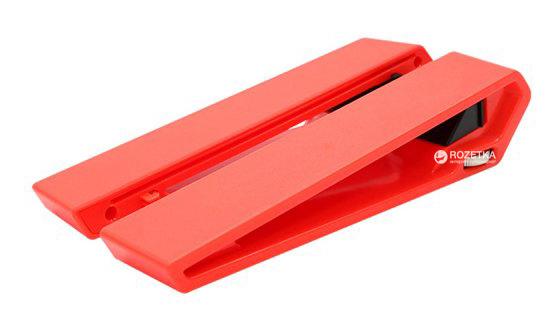 Боковые стойки для клавиатуры EpicGear DeFiant Adjustable Side Stand - изображение 1