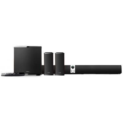Акустична система Edifier S90HD Home Cinema + Soundbar - зображення 1