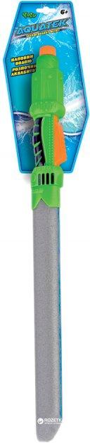 Водный меч Aquatek (YL025) (8719324076173) - изображение 1