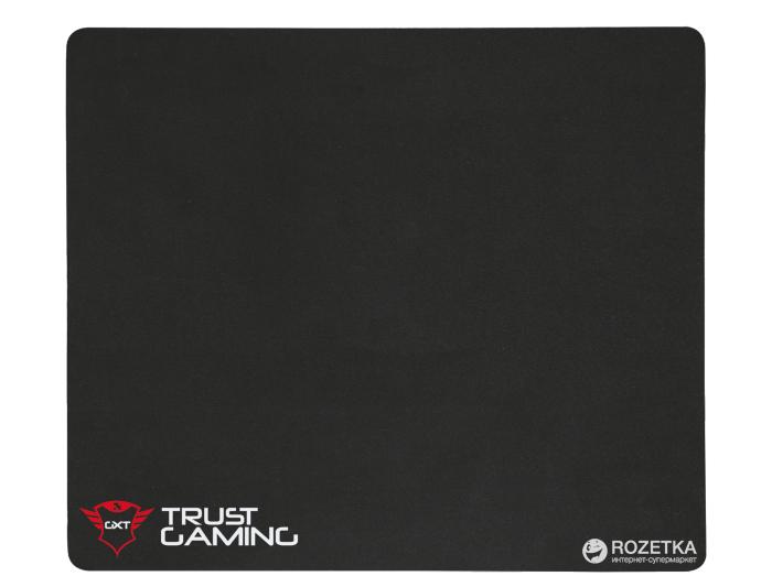 Ігрова поверхня Trust GXT 756 Control (TR21568) - зображення 1