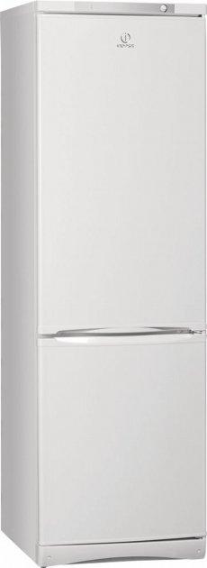 Двухкамерный холодильник INDESIT IBS 18 AA UA - изображение 1