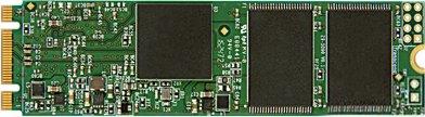 Transcend MTS820S 120GB M.2 2280 SATAIII 3D TLC (TS120GMTS820S) - зображення 1