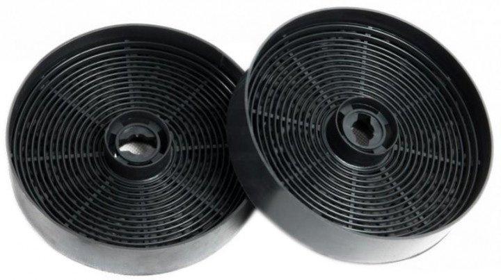 Угольный фильтр для вытяжки PERFELLI 0032 - изображение 1
