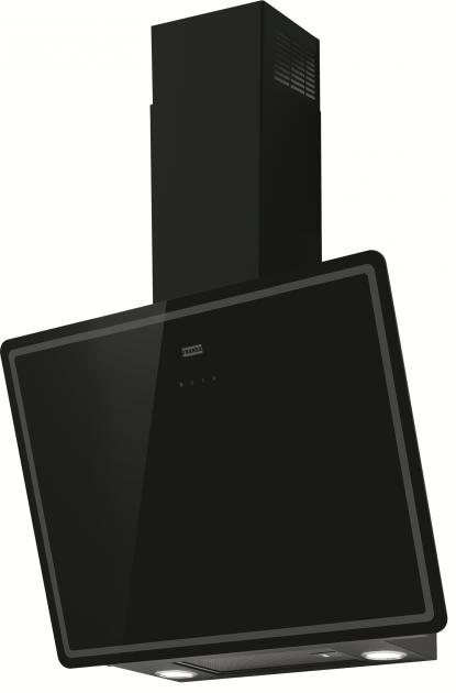 Вытяжка FRANKE Smart Vertical 2.0 FPJ 615 V BK/DG A (330.0573.294) - изображение 1