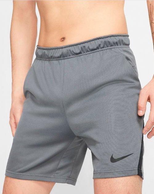 Шорты Nike M Nk Dry Short 5.0 CJ2007-068 L (193655183904) - изображение 1