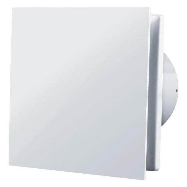 Вытяжной вентилятор Вентс 100 Солид - изображение 1
