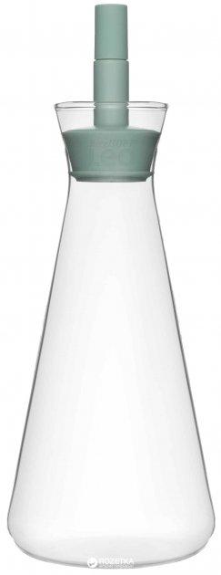 Бутылка для масла BergHOFF Leo 500 мл (3950118)