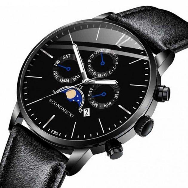 Мужские часы (31008) - изображение 1