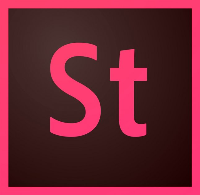 Adobe Stock for teams (Large) 750 зображень на місяць. Ліцензія для комерційних організацій і приватних користувачів, річна передплата на одного користувача в межах замовлення від 1 до 9 (65270687BA01A12) - зображення 1