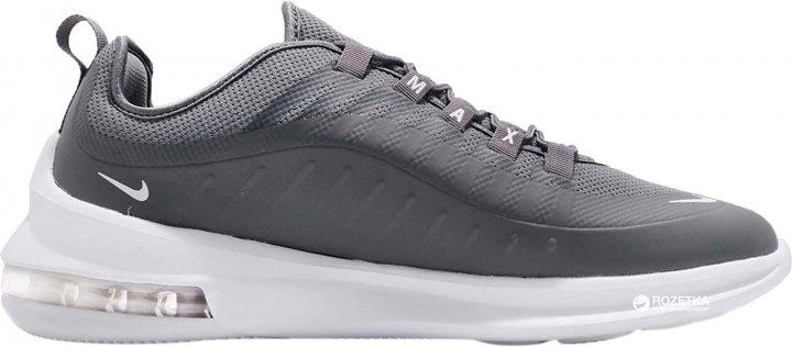 Кроссовки Nike Air Max Axis AA2146-002 41.5 (9) 27 см (826216130214) - изображение 1