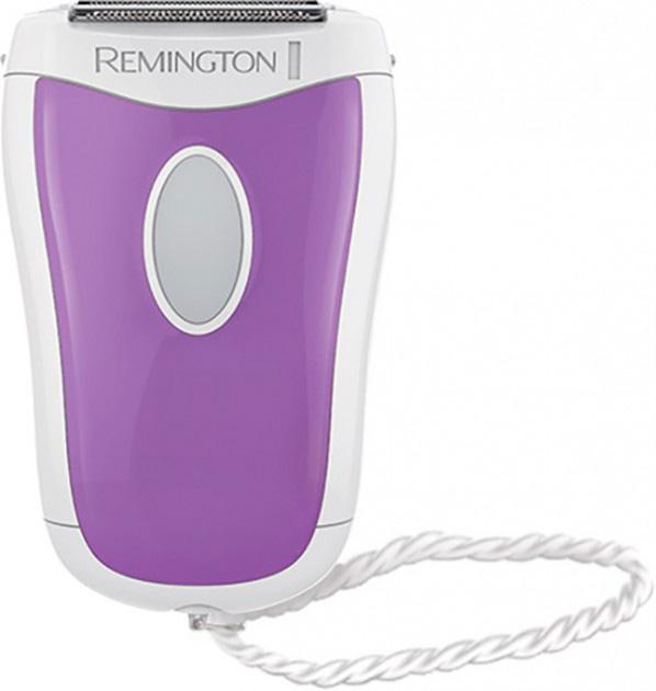 Електробритва жіноча REMINGTON WSF4810 - зображення 1