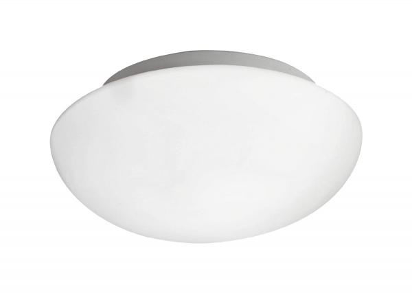 Стельовий світильник Eglo 81636 ELLA - зображення 1