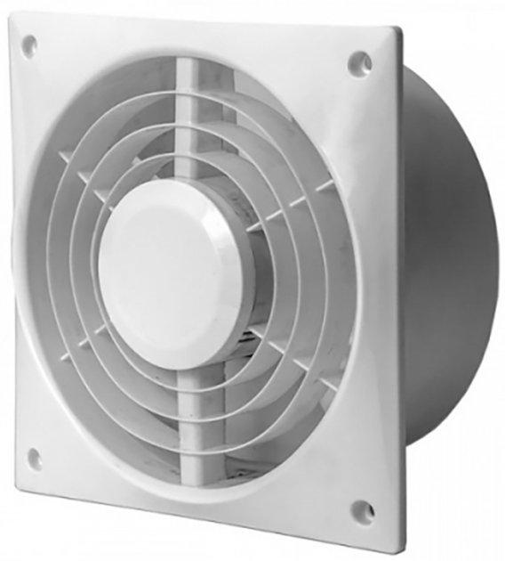 Вытяжной вентилятор Europlast L150 - изображение 1