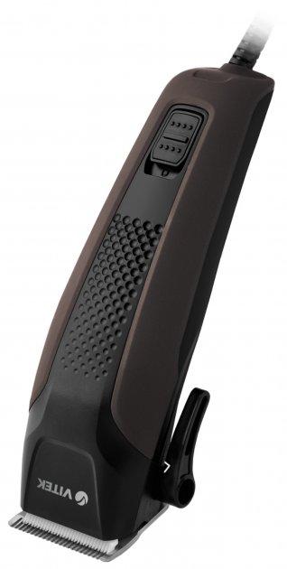 Машинка для стрижки волос VITEK VT-2581 - изображение 1