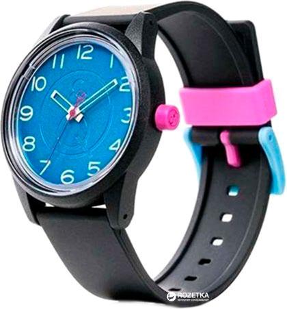 Жіночий годинник Q&Q RP00J044Y - зображення 1