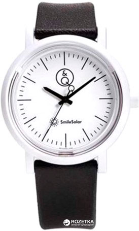 Мужские часы Q&Q RP12J001Y - изображение 1