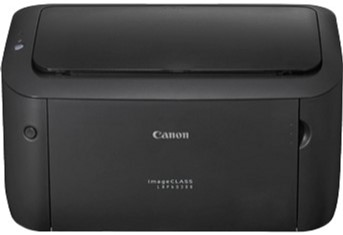 Canon i-SENSYS LBP6030B (8468B006AA) - изображение 1