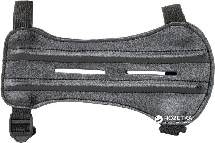 Крага шкіряна Jandao для захисту передпліччя 22317JD (22317JD) - зображення 1